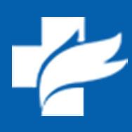 无锡市开源白癜风防治研究所
